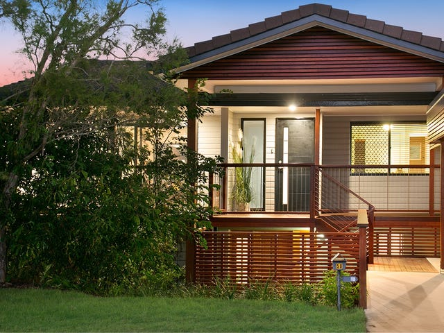 58 Canowie Road, Jindalee, Qld 4074