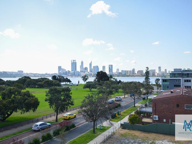 31/240 Mill Point Road, South Perth, WA 6151