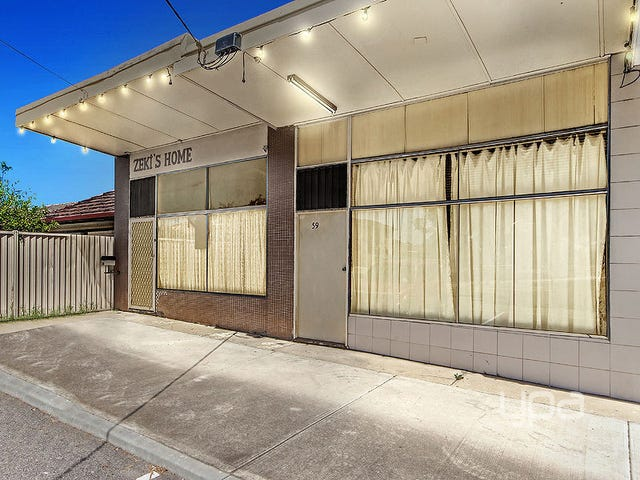 57-59 Metherall Street, Sunshine North, Vic 3020