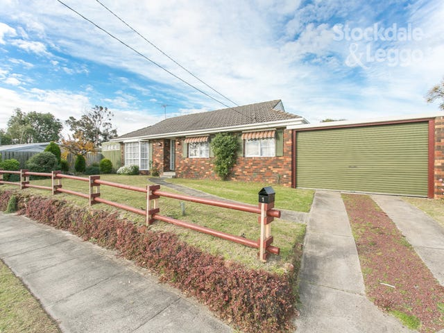 1 Boston Avenue, Seaford, Vic 3198