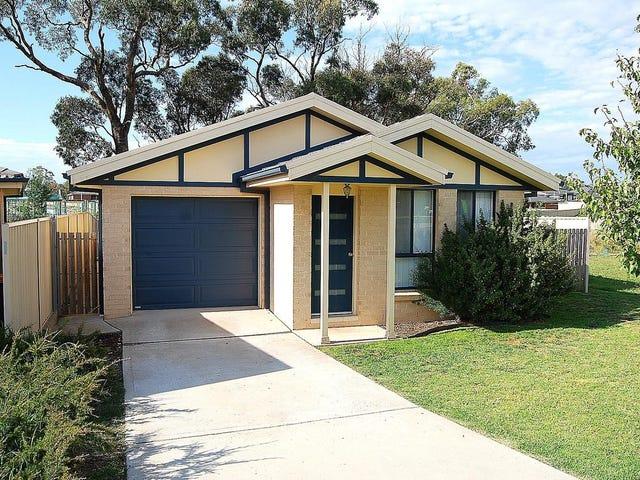 7A Etna Street, Orange, NSW 2800