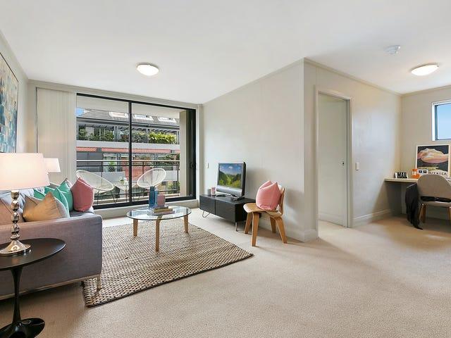208/88 Vista Street, Mosman, NSW 2088