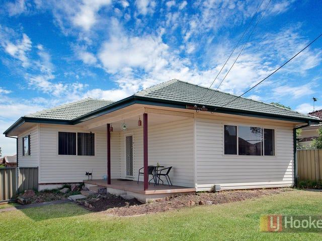 2 Moira Crescent, St Marys, NSW 2760
