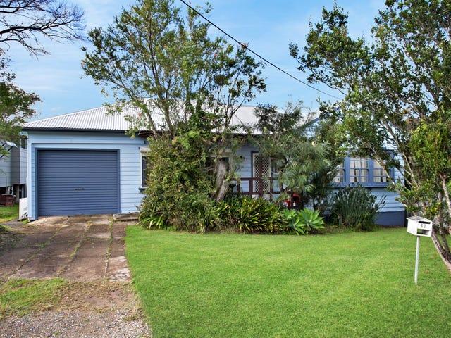 62 Bulls Garden Road, Whitebridge, NSW 2290