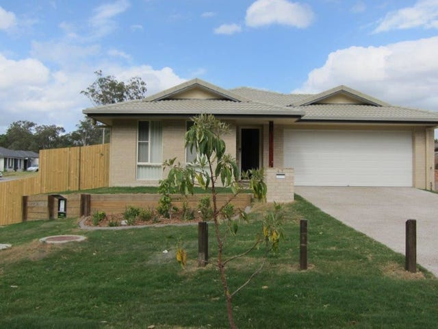 47 Isle of Ely Drive, Heritage Park, Qld 4118