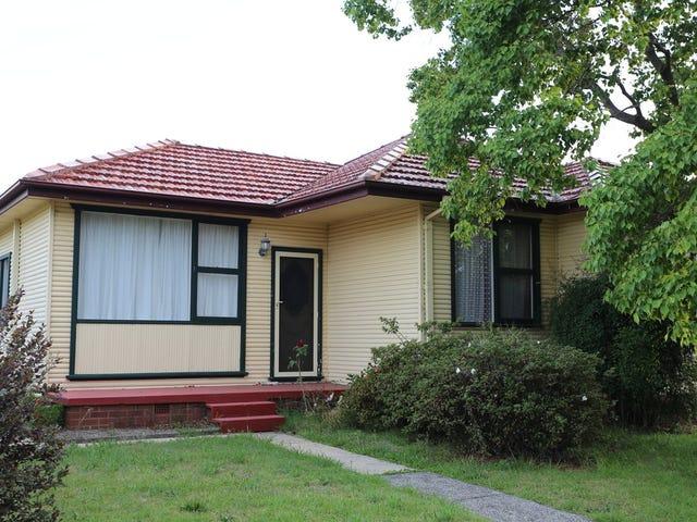 67 Deakin Street, Oak Flats, NSW 2529
