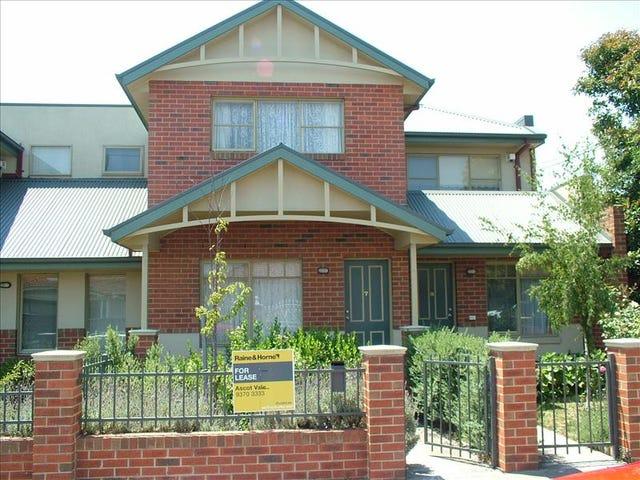 7/348 Buckley Street, Essendon, Vic 3040