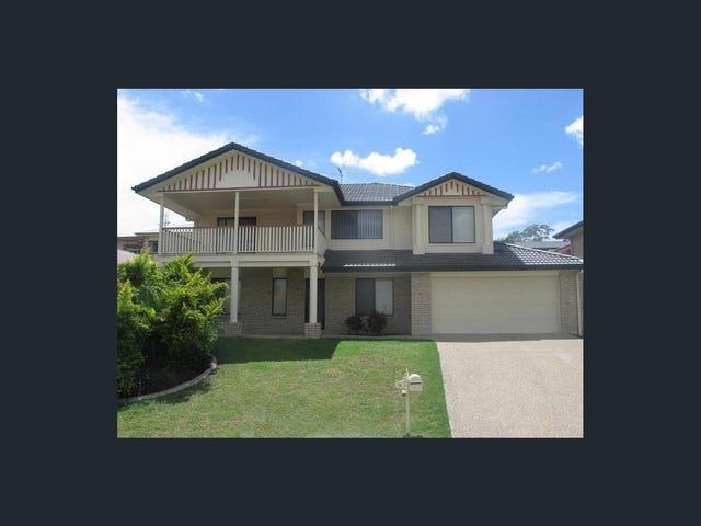 13 Redrock Street, Murarrie, Qld 4172