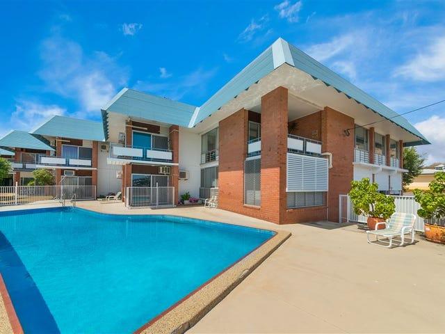 3/2 Victoria Street, Townsville City, Qld 4810