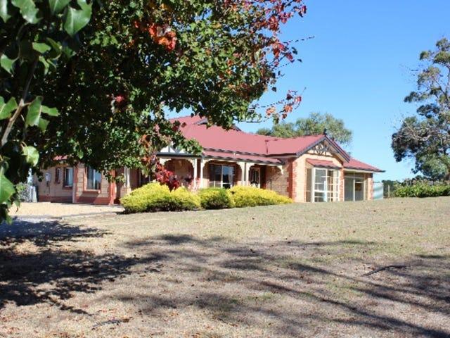 1344a Brookman Road, Willunga, SA 5172