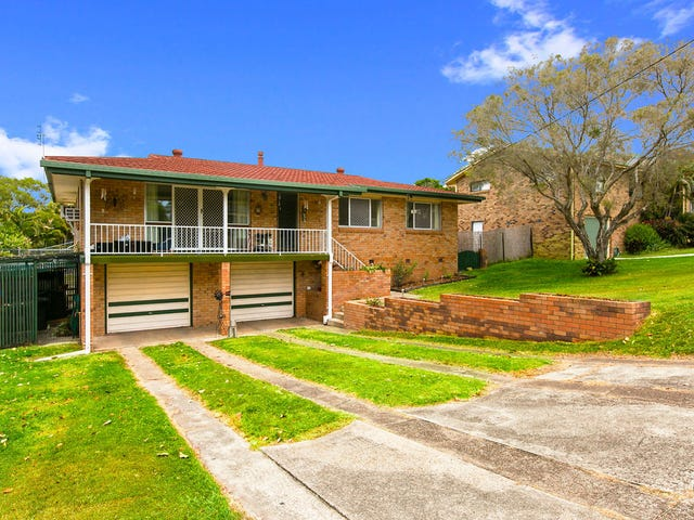 13 Beresford Crescent, Gympie, Qld 4570