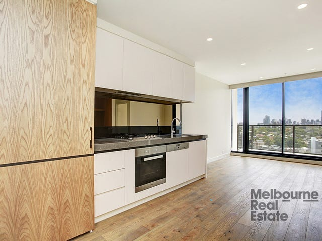 1807/8 Daly Street, South Yarra, Vic 3141