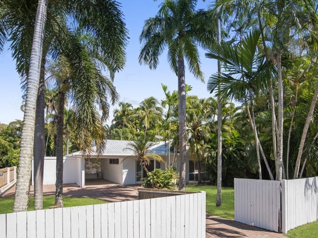 26 Limpet Avenue, Port Douglas, Qld 4877