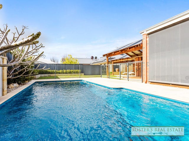7 Entente Terrace, Atwell, WA 6164