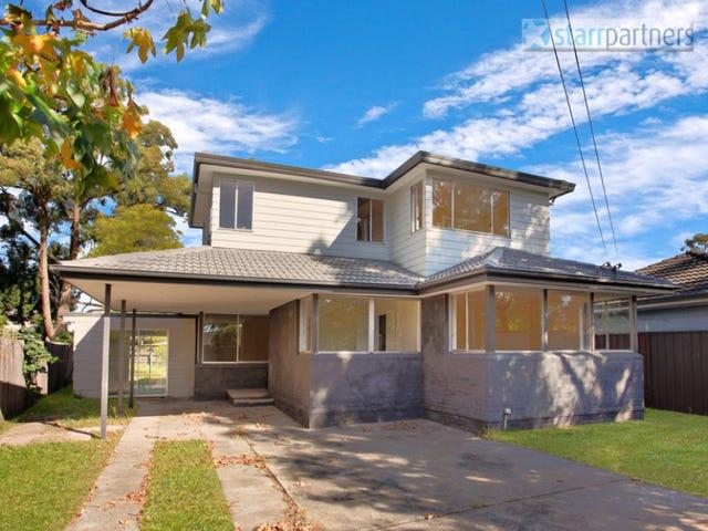 38 Portia Road, Toongabbie, NSW 2146
