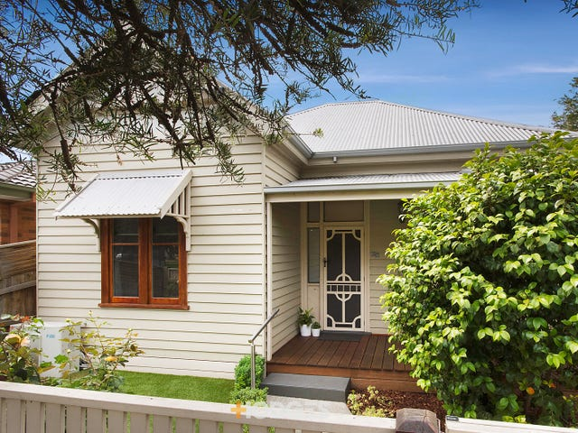 96 Autumn Street, Geelong West, Vic 3218