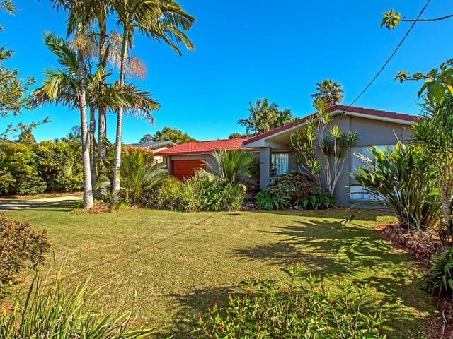 11 Rifle Range Road, Wollongbar, NSW 2477