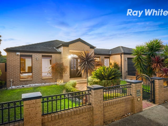 23 Heathland Way, Dingley Village, Vic 3172