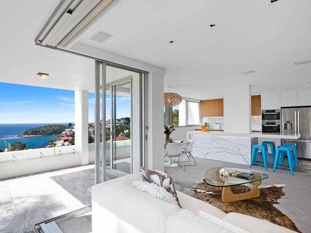 11/140 Addison Road, Manly, NSW 2095
