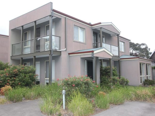 Unit 6/78 McMahons Road, Frankston, Vic 3199