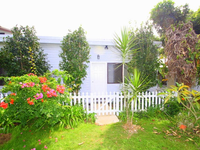 4/29 Moore Street, Coffs Harbour, NSW 2450