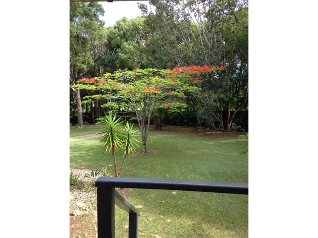 538a The Pocket, The Pocket, NSW 2483
