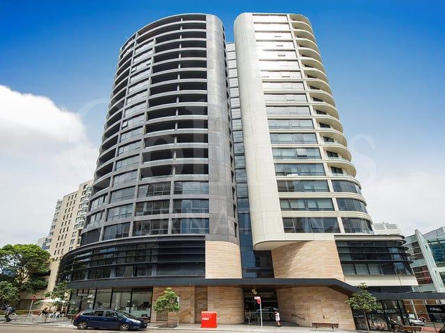 1702/ 241 Oxford Street, Bondi Junction, NSW 2022