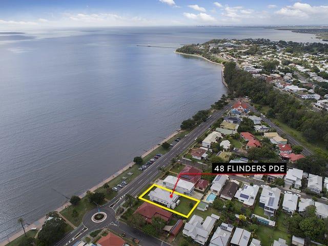 48 Flinders Parade, Sandgate, Qld 4017