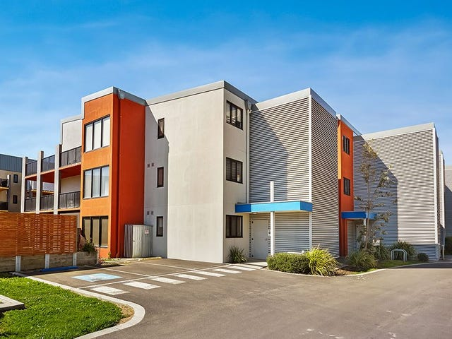 106/80-90 Epping Road, Epping, Vic 3076