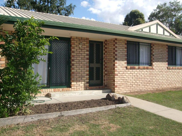 1/15 Wattle Avenue, Warwick, Qld 4370