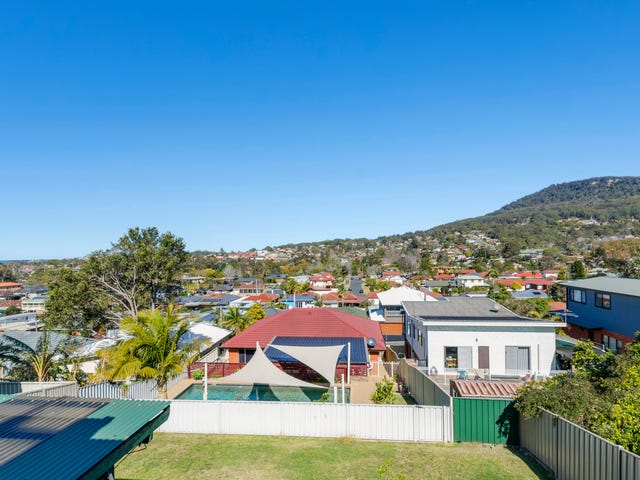 9 Frost Parade, Balgownie, NSW 2519