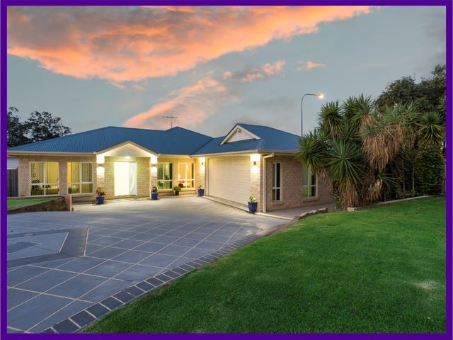 10 May Close, Kuraby, Qld 4112