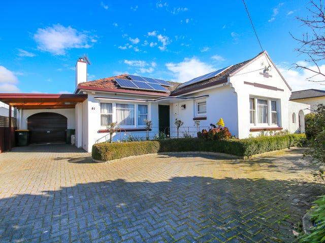 81 Parker Street, Devonport, Tas 7310