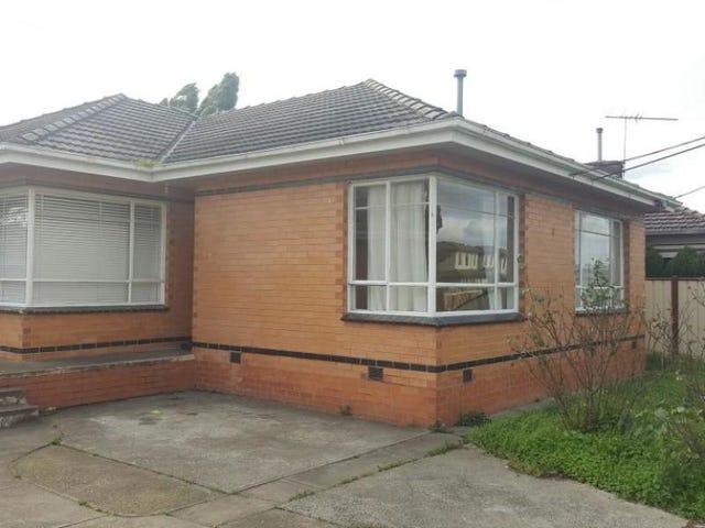 1/7 Errington Road, St Albans, Vic 3021