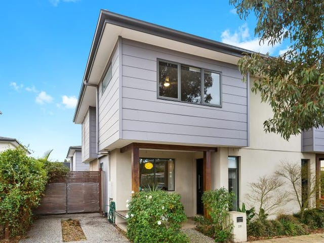 26 Lae Street, West Footscray, Vic 3012