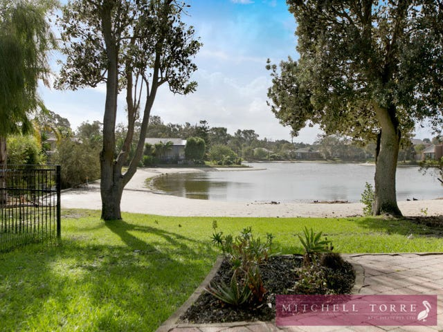 5 Binda Court, Patterson Lakes, Vic 3197
