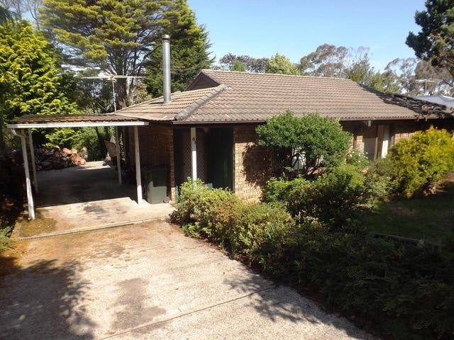 61 Hill Street, Wentworth Falls, NSW 2782