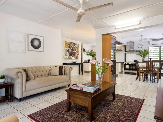 1 Ashley Street, Stuart Park, NT 0820