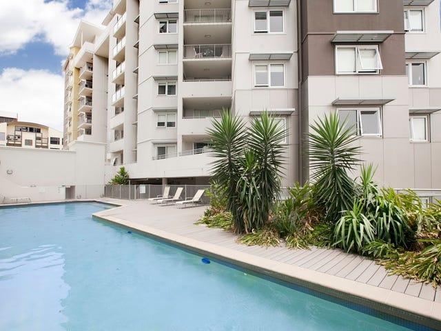 307/6 Exford Street, Brisbane City, Qld 4000