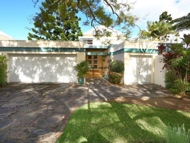 1109 Royal Pines Resort, Benowa, Qld 4217
