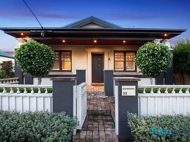 33 Lennox St, Richmond, NSW 2753