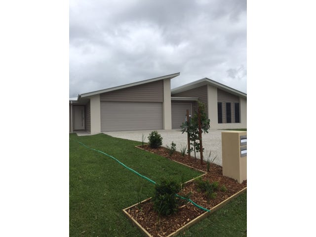 3 Cypress Place, Peregian Springs, Qld 4573