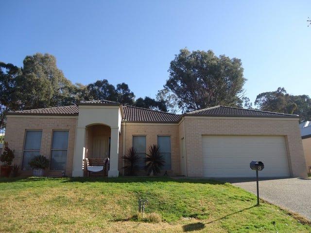 8 Stanger Court, Wodonga, Vic 3690