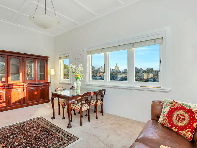 4/96 Milson Road, Cremorne Point, NSW 2090