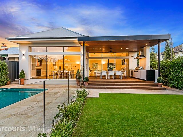 34 Austral Terrace, Malvern, SA 5061