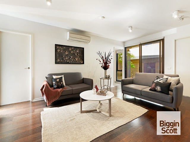 2/71 River Street, Richmond, Vic 3121