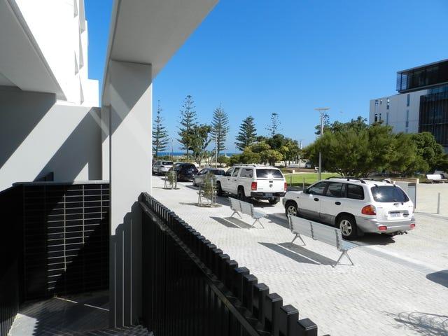 102/15 Freeman Loop, North Fremantle, WA 6159