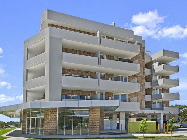 310/2 Rawson Road, Wentworthville, NSW 2145