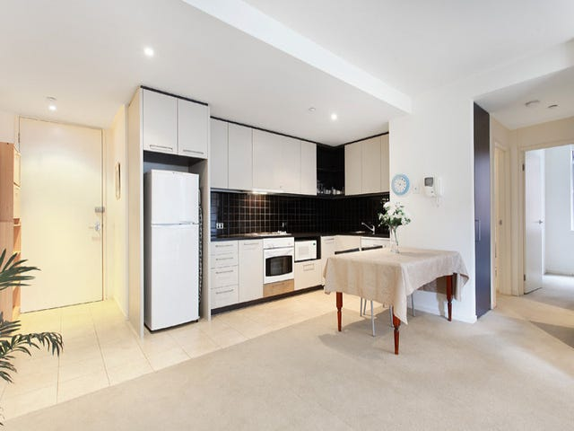 507/118 Russell Street, Melbourne, Vic 3000