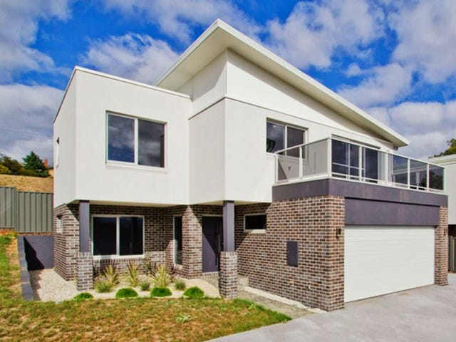 1/3 Greenway Close, Riverside, Tas 7250